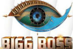 bigg boss tamil vote season 3 logo