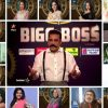 Bigg Boss Season 2 Tamil Vote and Result