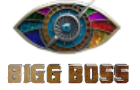 Bigg Boss Tamil Vote – Voting and Results