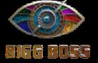Bigg Boss Tamil Vote – Season 5 Voting and Results
