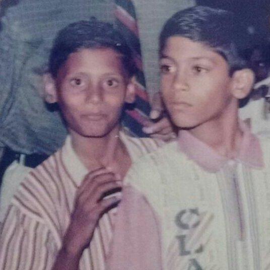 rio-raj-childhood-photo-bigg-boss-contestant