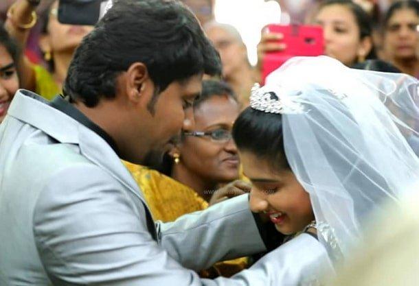 rio-raj-wedding-photo